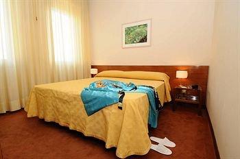Residence Porta Al Prato - фото 4