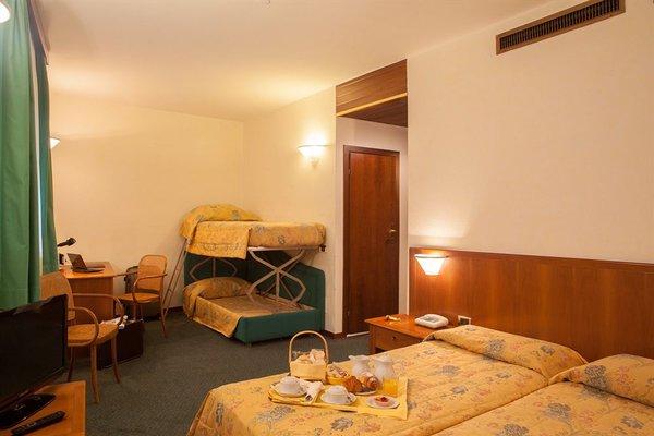 Hotel Palazzo Benci - фото 2
