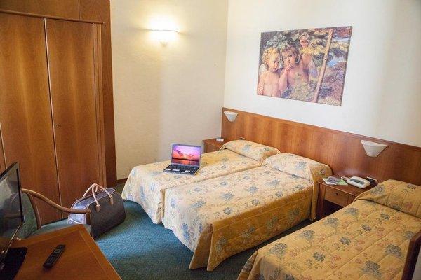 Hotel Palazzo Benci - фото 3