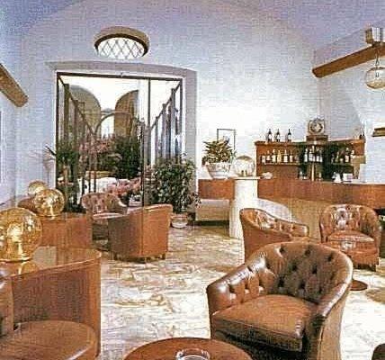 Hotel Palazzo Benci - фото 5