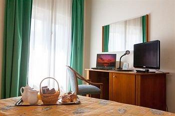 Hotel Palazzo Benci - фото 6