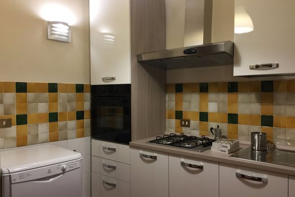 Pitti Living - фото 2