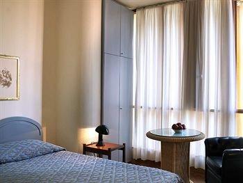 Hotel Palazzo Ricasoli - фото 50