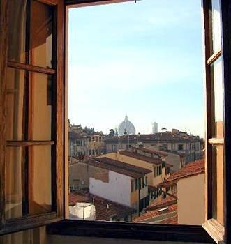 Hotel Palazzo Ricasoli - фото 22