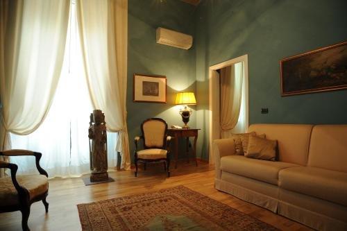 Palazzo Galletti - фото 1