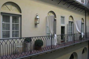 Palazzo Galletti - фото 23