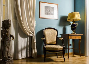 Palazzo Galletti - фото 6