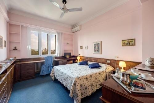 Residenza Giulia - фото 1