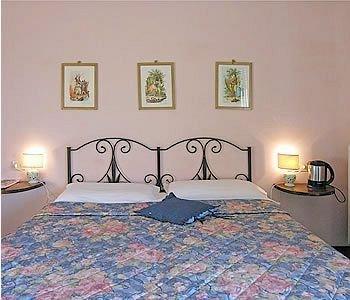 Residenza Giulia - фото 2