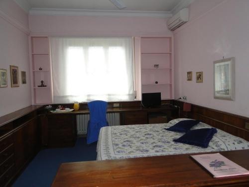 Residenza Giulia - фото 3