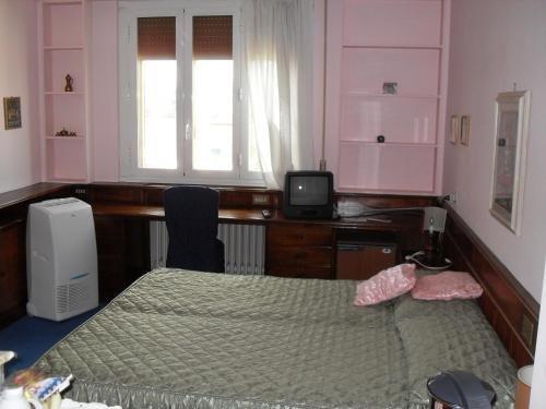 Residenza Giulia - фото 4