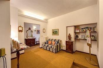Residenza Giulia - фото 6