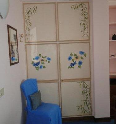 Residenza Giulia - фото 7