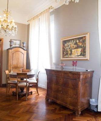 Residenza Vespucci - фото 13