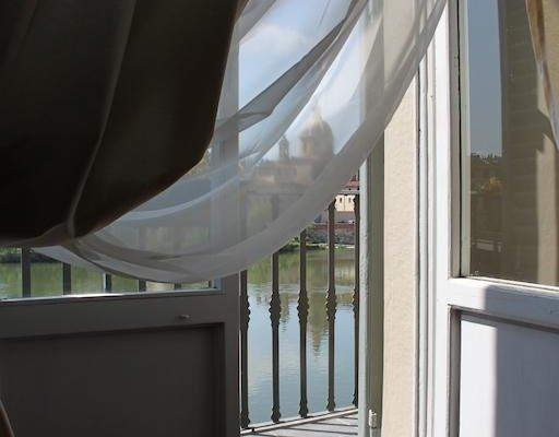 Residenza Vespucci - фото 15