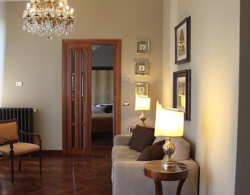 Residenza Vespucci - фото 6
