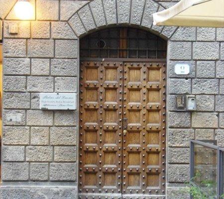 Relais Del Duomo - фото 20