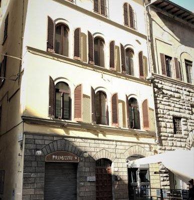 Relais Del Duomo - фото 21