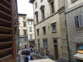 Relais Del Duomo - фото 22