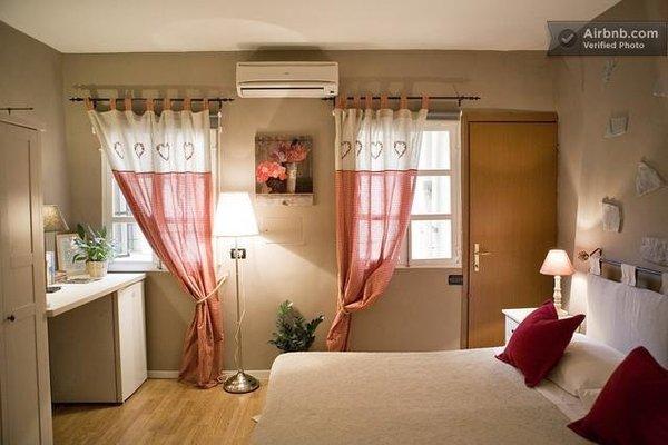 Guest House Locanda Gallo - фото 6