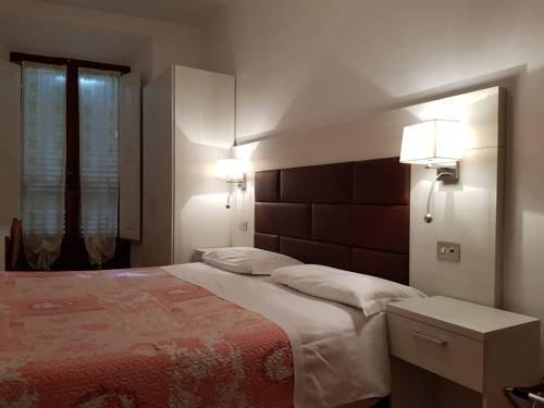 Hotel Elite - фото 1