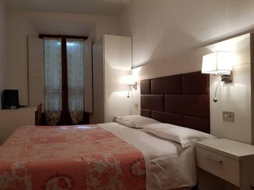Hotel Elite - фото 2
