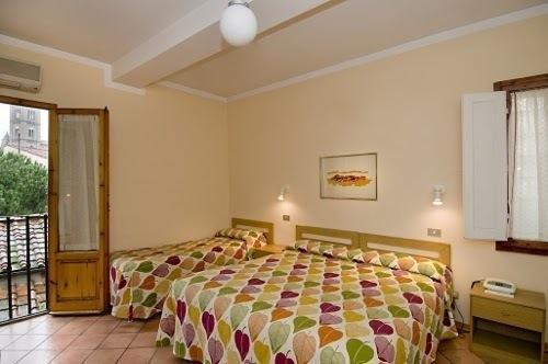 Hotel Elite - фото 5