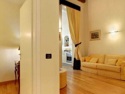 Orlando Palace Apartments - фото 17