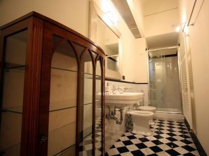 Orlando Palace Apartments - фото 21
