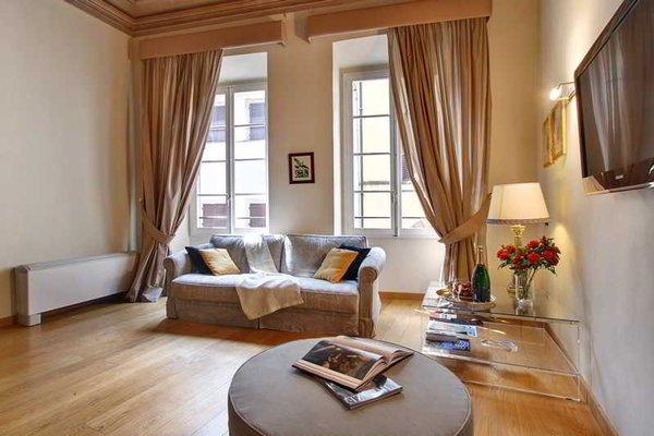 Orlando Palace Apartments - фото 5