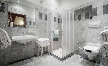 Hotel Palazzo dal Borgo - фото 5