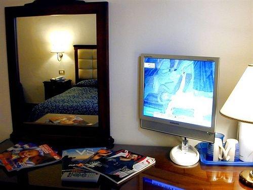 Hotel Byron - фото 3