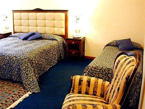 Hotel Byron - фото 4