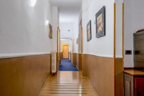 Piccolo Hotel - фото 17
