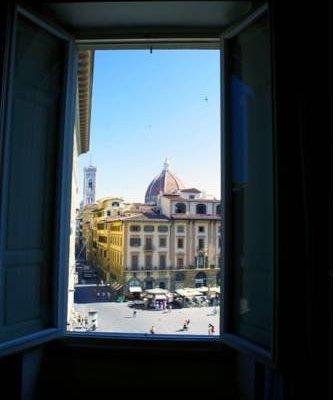 Soggiorno Antica Torre - фото 23
