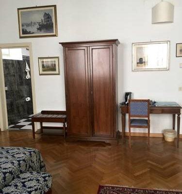 Soggiorno Antica Torre - фото 8