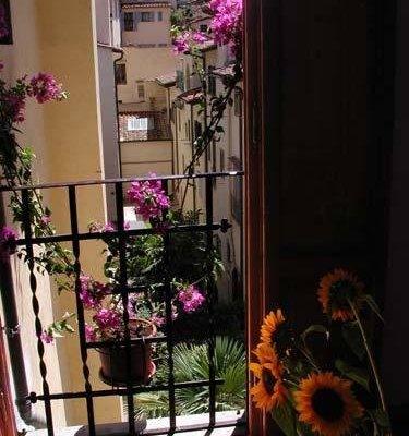 Locanda San Giovanni - фото 20