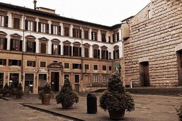 Locanda San Giovanni - фото 21