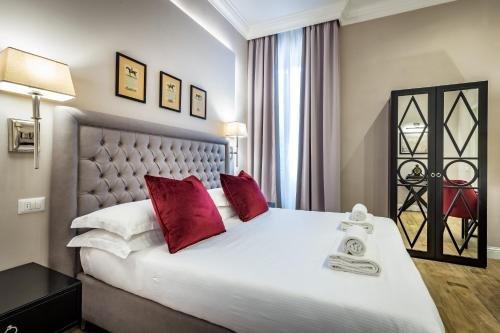 Hotel Emma - фото 28