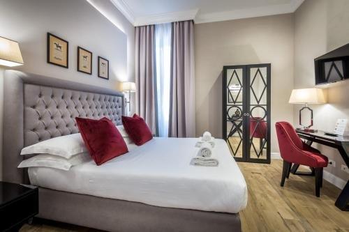 Hotel Emma - фото 1