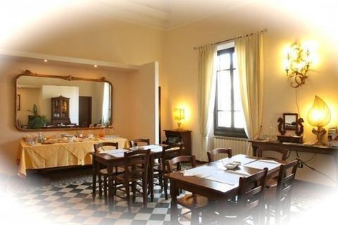 Hotel Emma - фото 13