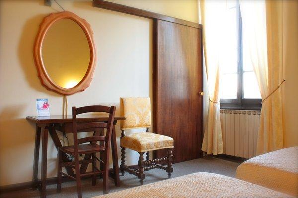 Hotel Emma - фото 3
