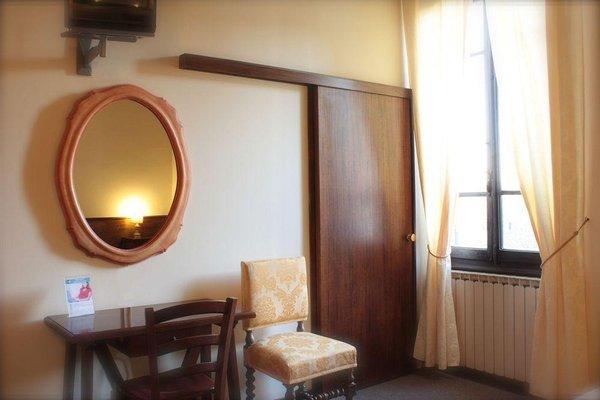 Hotel Emma - фото 4