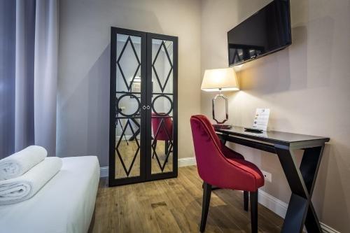 Hotel Emma - фото 6