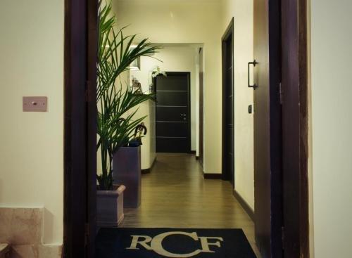 Residenza Castelli - фото 13