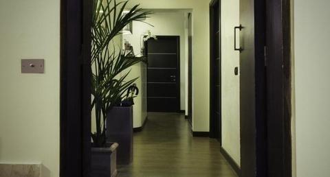Residenza Castelli - фото 14