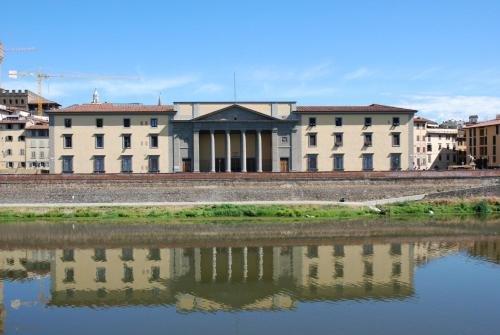 Residenza Castelli - фото 16