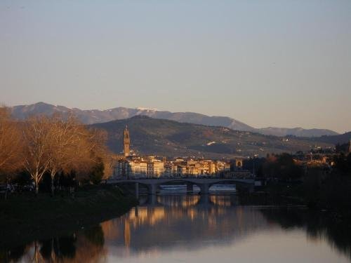 Residenza Castelli - фото 17