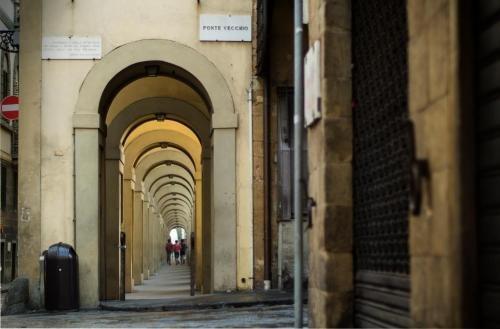 Residenza Castelli - фото 19