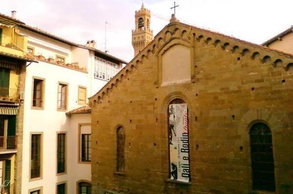 Residenza Castelli - фото 22